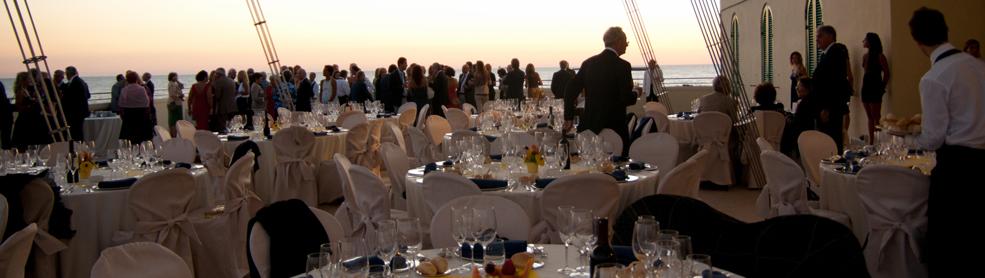 organizzazione eventi livorno toscana
